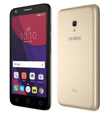 amazon black friday smartphone amazon black friday deals 2016 day one smartphones and tech