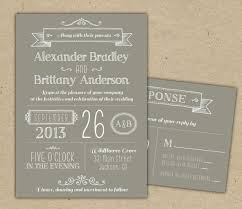wedding inviation wording attractive modern wedding invitations modern wedding invitation