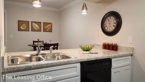 home design evansville 498 lincoln ave evansville in 47713 home for rent realtor com