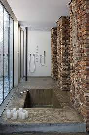 21 brilliant interior brick wall with window rbservis com