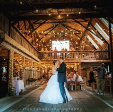 wedding venues in ta at barn farm in redmond wa beautiful wedding