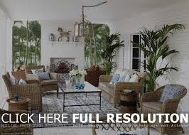 British Colonial Decor British Colonial Home Decor Best Decoration Ideas For You