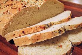 Cottage Dill Bread cottagedillloaf jpg