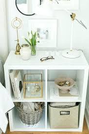 Bookshelf In Bedroom Bookcase Floating Shelf Bookcase Images Floating Bookshelf