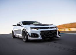 camaro zl1 wallpaper cool chevrolet camaro zl1 1le desktop wallpapers 13753
