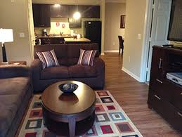 3 Bedroom Apartments Tampa by Bell Channelside Corporate Furnished And Extended Stay Apartments