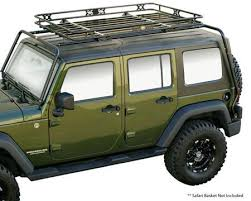 cargo rack for jeep jeep cargo rack cargo basket for wrangler jeep