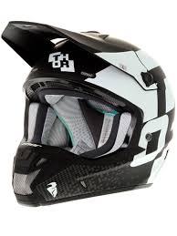 black motocross helmet thor motocross helmets thor mx kit freestylextreme united