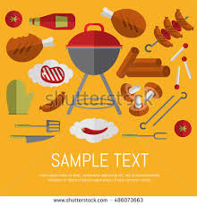 Sss Bbq Barn Menu Bbq Tools Stock Images Royalty Free Images U0026 Vectors Shutterstock
