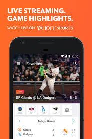 yahoo best black friday car deals best android apps college football august 2017
