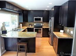 Kitchen Cabinets Virginia Beach by 93 Best Blogs From Cliqstudios Images On Pinterest Kitchen