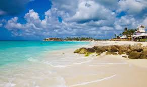 World Most Beautiful Beaches Most Beautiful Beaches In World Best Holiday Destination