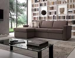 divani e divani belluno offerte e sconti divani lodi outlet negozi di arredamento