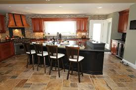 monarch kitchen island advantages of monarch kitchen island