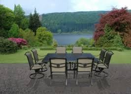 Alfresco Home Outdoor Furniture by Alfresco Outdoor Furniture Alfresco Outdoor U0026 Patio Furniture Sets