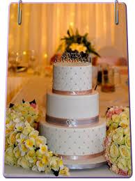 custom cake design cakey creations wedding cakes corporate