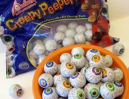 at halloween kosher candy rings the bell edmon j rodman the