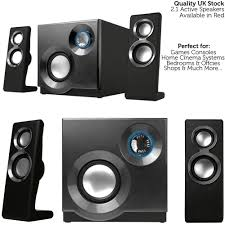 Speaker Design by Decorating Exciting Sony Surround Sound For Simple Office Room