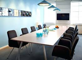 Galant Conference Table Wonderful Galant Conference Table With Best Paint Colors For