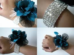 corsage prices wrist corsage the wedding corp