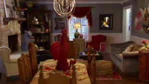 gypsy living room the junk gypsies do living rooms junk gypsies hgtv