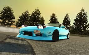 drift horizon online 3d turbo real car drifter 5 8 0 apk obb