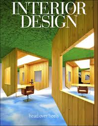 interior home magazine top 10 decorating magazines simple better homes gardens
