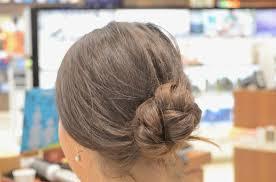 Frisuren Selber Machen Knoten by Frisuren Für Lange Haare Moderne Styling Ideen Und Haarfarben Trends