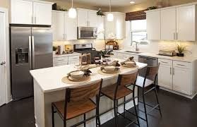 pulte homes interior design home features baldwin new home in donegal pulte homes new