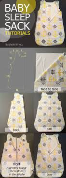 best 25 sewing to sell ideas on sewing for diy