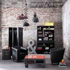 Industrial Decor 1693 Best Industrial Images On Pinterest Industrial Interiors