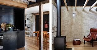 ristrutturazione fienile un vecchio fienile ristrutturato diventa la casa di una coppia di