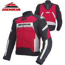 motorcycle jackets with armor armored motorcycle jacket promotion shop for promotional armored