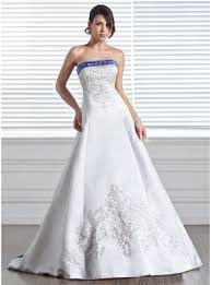 collection of colorful wedding dresses best fashion trends and