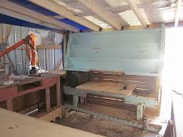 chambre des metier grenoble chambre des métiers grenoble meuble bar ancien frdesignhub high