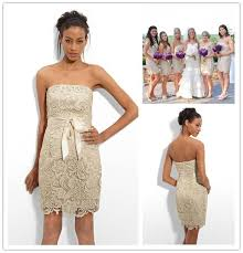 bridesmaid dresses online australia cheap vosoi com