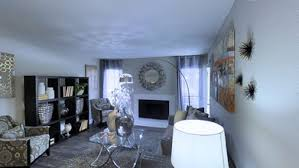 1 bedroom apartments in irving tx silverton apartments rentals irving tx apartments com