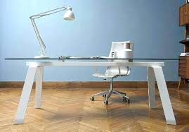 achat bureau pas cher acheter un bureau blacksale