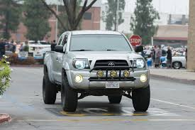 toyota recall tacoma toyota recall a quarter million tacoma vehicles affected
