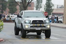 recall on toyota tacoma toyota recall a quarter million tacoma vehicles affected