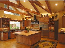 mexican kitchen design traditional mexican kitchen its a beautiful and colorful picture