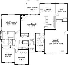 housing floor plans free pictures house designs and floor plans free home designs