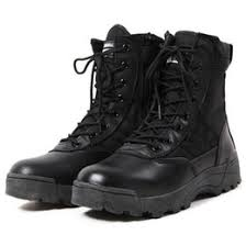 s plus size boots canada special forces boots canada best selling special forces boots