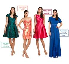 what to wear at wedding what colors you should not wear to a wedding weddings
