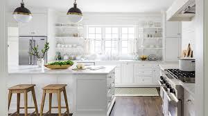White Kitchen Pics - kitchen all white kitchen on intended best 25 ideas pinterest 17