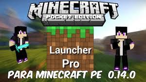 block launcher pro apk baixar block launcher pro grátis