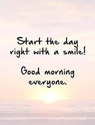 morning quotes sayings morning picture quotes