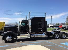 custom kenworth for sale 2017 kenworth conventional trucks for sale used trucks on