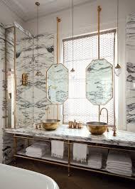 bathroom fixtures gold bathroom fixtures home design furniture