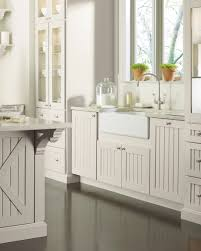 what is the best cleaner for maple cabinets how to properly care for your kitchen cabinets martha stewart